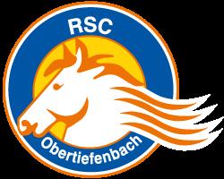 RSC Obertiefenbach e.V.